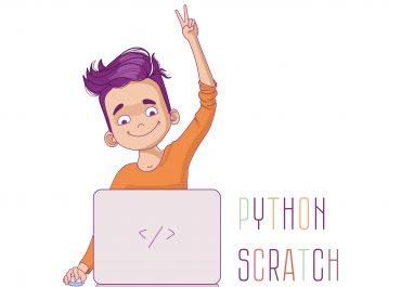 Création d'une histoire animée avec Scratch Jr